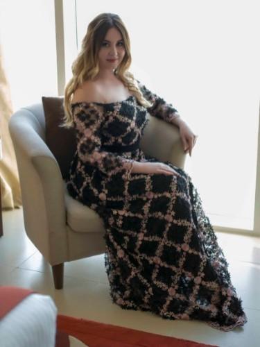 Sex ad by kinky escort Monika (24) in Dubai - Photo: 6