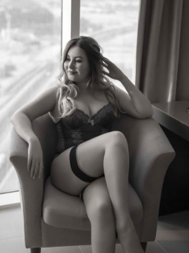 Sex ad by kinky escort Monika (24) in Dubai - Photo: 4
