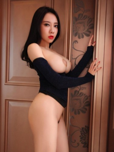 Sex ad by kinky escort Hayley (21) in Doha - Photo: 7