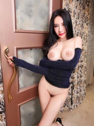 Sex ad by kinky escort Hayley (21) in Doha - Photo: 6