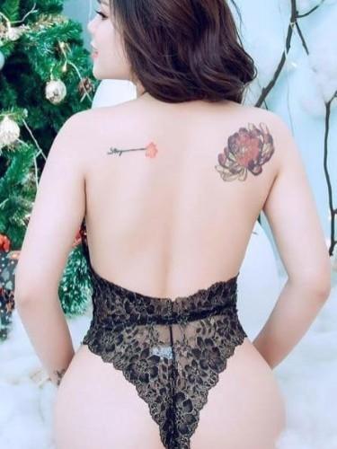 Sex ad by kinky escort Asami Donna (20) in Dubai - Photo: 3