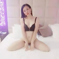 Chinesegirl - Sex ads of the best escort agencies in Medina - Duoduo