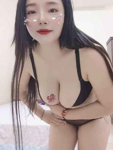 Sex ad by kinky Cici (21) in Jeddah - Photo: 1