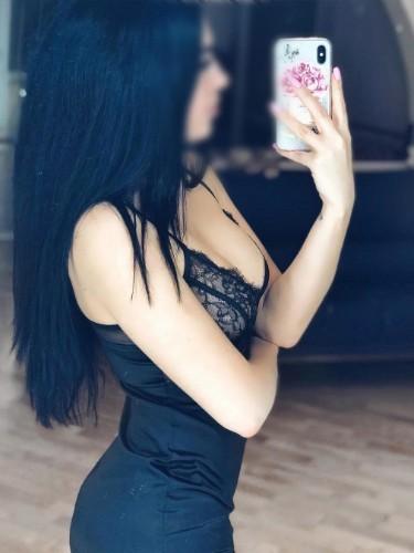 Sex ad by escort Milana (26) in Dubai - Photo: 4