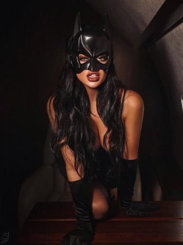 Sex ad by kinky escort Nita (22) in Dubai - Photo: 3