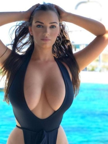 Sex ad by kinky escort Keke87 (23) in Dubai - Photo: 6