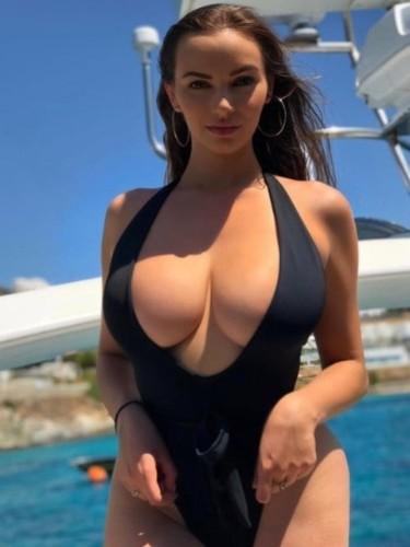 Sex ad by kinky escort Keke87 (23) in Dubai - Photo: 1
