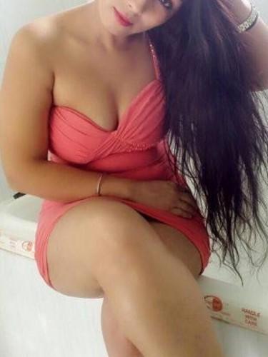 Sex ad by Anushka Rai (21) in Dubai - Photo: 1