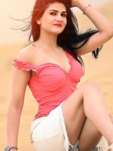 Sex ad by Anushka Rai (21) in Dubai - Photo: 3