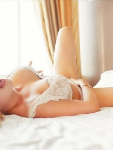 Sex ad by kinky escort Nicole (25) in Jeddah - Photo: 4