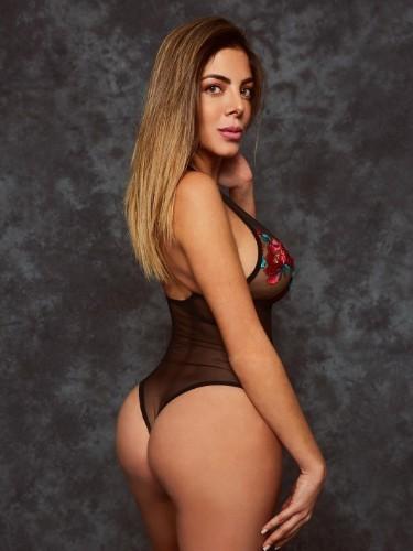 Sex ad by escort Sara (26) in Doha - Photo: 4