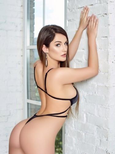 Sex ad by escort Karina (24) in Dubai - Photo: 2