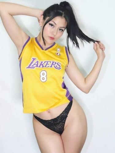 Sex ad by kinky escort Juana (23) in Doha - Photo: 1