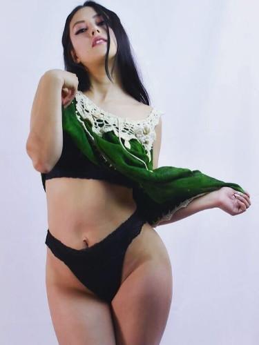 Sex ad by kinky escort Juana (23) in Doha - Photo: 3