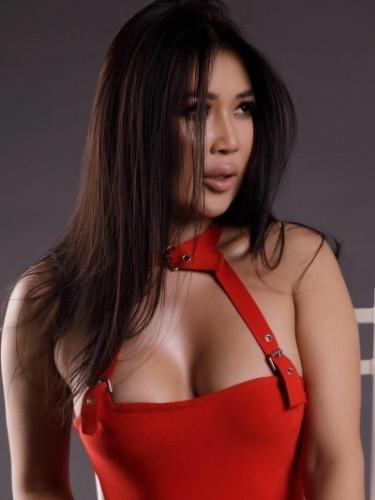 Sex ad by escort Emiliya (24) in Dubai - Photo: 3