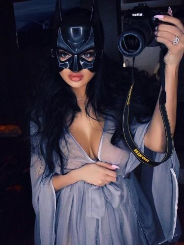 Sex ad by escort Nita (22) in Dubai - Photo: 4