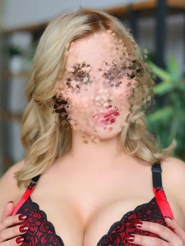 Sex ad by escort Anna (23) in Amman - Photo: 1