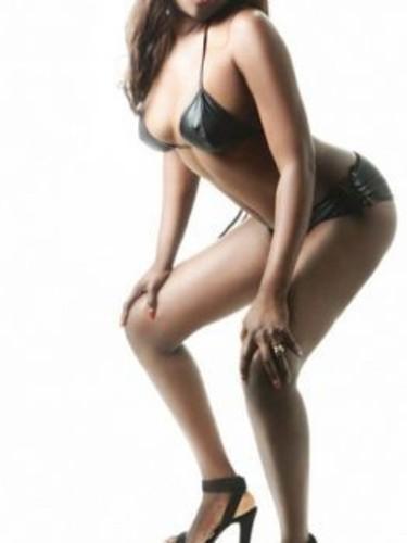 Sex ad by kinky escort Pamelali (23) in Casablanca - Photo: 1