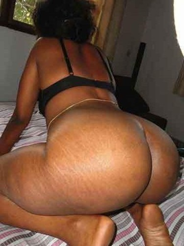 Sex ad by kinky escort Babanali (22) in Casablanca - Photo: 1