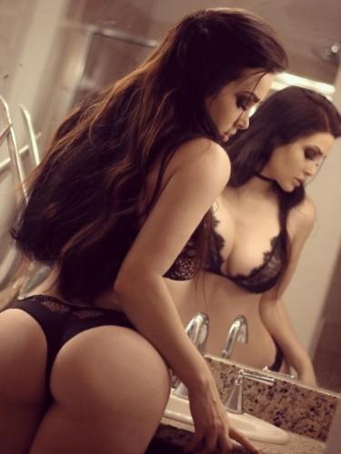 Sex ad by kinky escort Sexybae (23) in Abu Dhabi - Photo: 4
