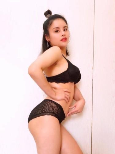 Sex ad by kinky escort Lindalan (20) in Dubai - Photo: 6