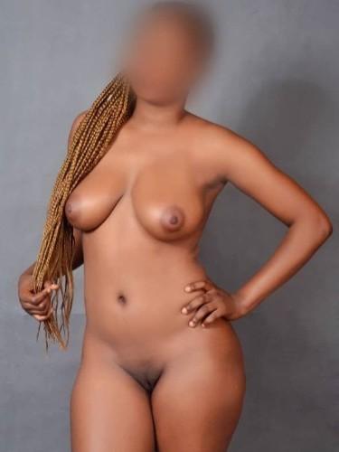 Sex ad by kinky escort Lancia (22) in Casablanca - Photo: 1