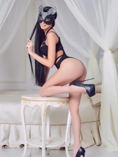 Sex ad by escort Penny (22) in Dubai - Photo: 4