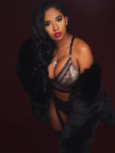 Sex ad by kinky escort Jennywills (24) in Riyadh - Photo: 3