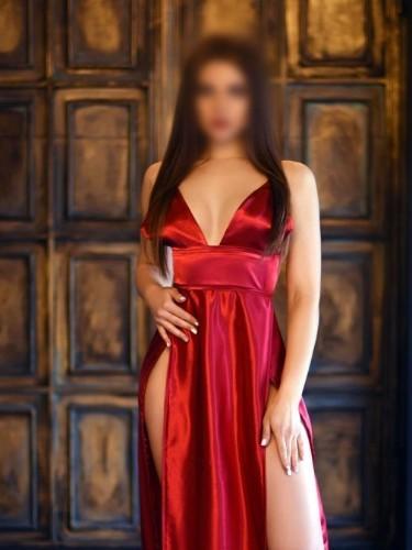 Sex ad by escort Lora (20) in Dubai - Photo: 1