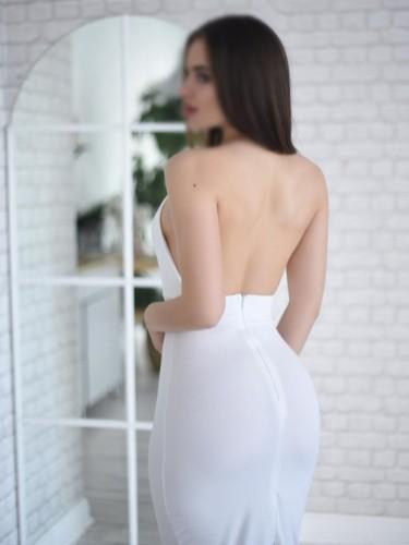 Sex ad by escort Lora (20) in Dubai - Photo: 7