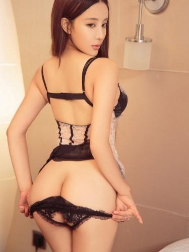 Sex ad by kinky escort Amira Bella (22) in Riyadh - Photo: 1