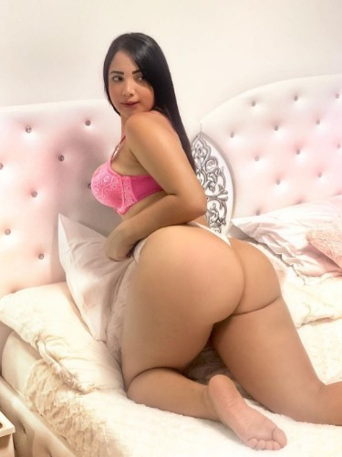 Sex ad by escort Velvet23 (23) in Doha - Photo: 1