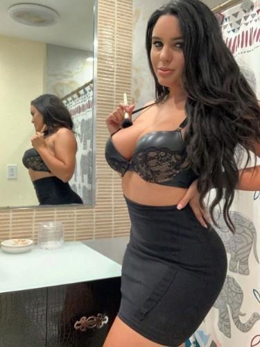 Sex ad by escort Jeninlove (20) in Doha - Photo: 3
