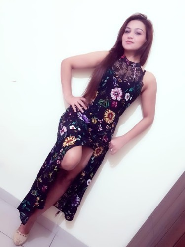 Sex ad by kinky escort Anisha (21) in Dubai - Photo: 3