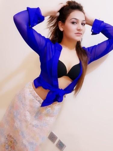 Sex ad by kinky escort Anisha (21) in Dubai - Photo: 7