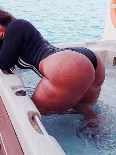 Sex ad by kinky escort Shania (26) in Dubai - Photo: 2