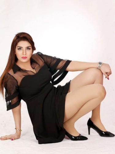 Sex ad by escort Palak (22) in Dubai - Photo: 5
