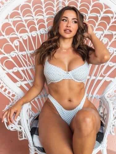 Sex ad by kinky escort Carey (23) in Doha - Photo: 4