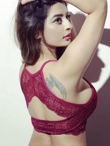 Sex ad by kinky escort Monika (21) in Dubai - Photo: 5