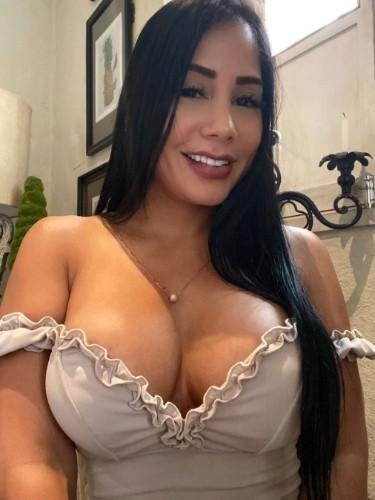 Sex ad by escort Alish (22) in Dubai - Photo: 4