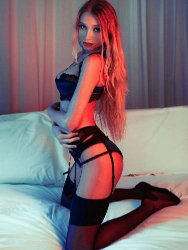 Sex ad by kinky Riley (20) in Dubai - Photo: 6