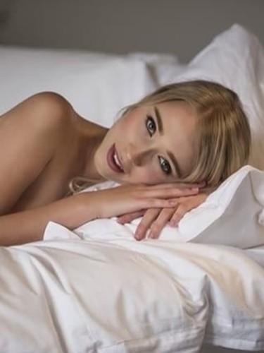 Sex ad by kinky Riley (20) in Dubai - Photo: 5