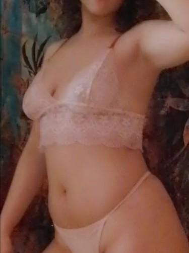 Sex ad by kinky escort Leila liliyane (24) in Rabat - Photo: 6