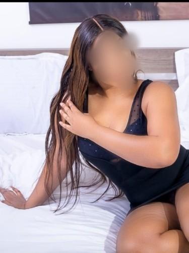 Sex ad by escort NellieB (25) in Dubai - Photo: 6