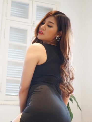 Sex ad by escort Eden Linh (25) in Dubai - Photo: 3