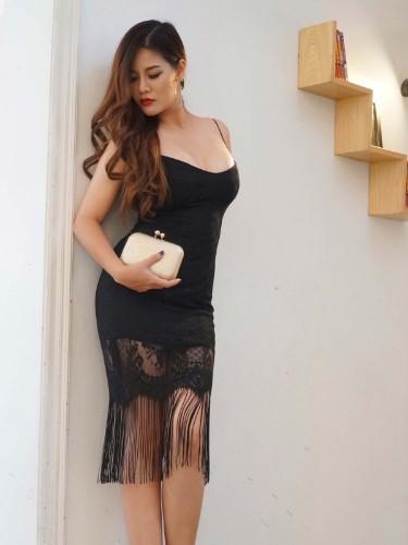 Sex ad by escort Eden Linh (25) in Dubai - Photo: 7