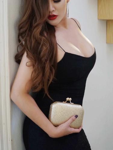 Sex ad by escort Eden Linh (25) in Dubai - Photo: 6