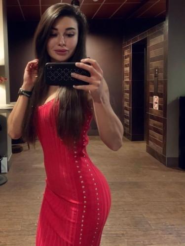 Sex ad by escort Mirabel2020 (22) in Dubai - Photo: 4