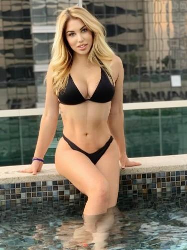 Sex ad by escort Longina (21) in Dubai - Photo: 2