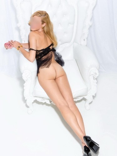 Sex ad by escort Lolaxxx (26) in Doha - Photo: 7
